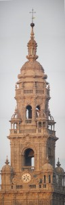 torre_berenguela parte barroca