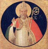 t50112-a-bishop-saint-angelico-fra