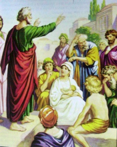 apostol-san-pedro-predicando-2