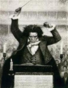 Concierto-Beethoven