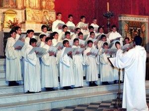 misa-cantada-y-concierto-de-la-escolania-del-valle-de-los-caidos-en-tordesillas_2